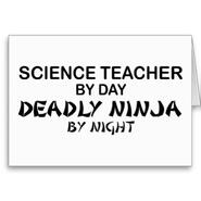 science_teacher_deadly_ninja_card-p137296538287008736envwi_400.jpg