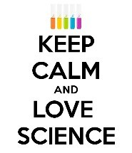 keep-calm-and-love-science-6.png