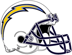 san_diego_chargers_helmet_rightface.png