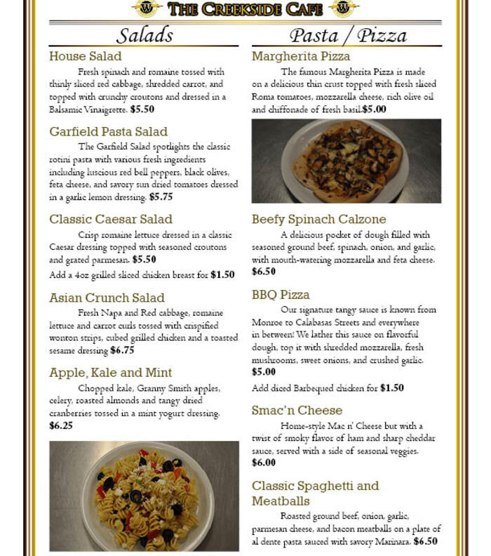 Final_CreeksideMenu2012-13 edited2.jpg