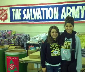 savation army 12-22-11.JPG
