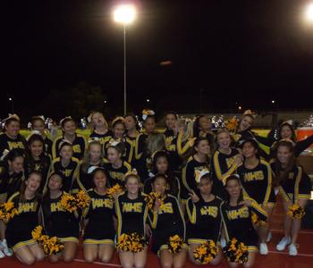Football game 11-9-12 Team Pic a.JPG