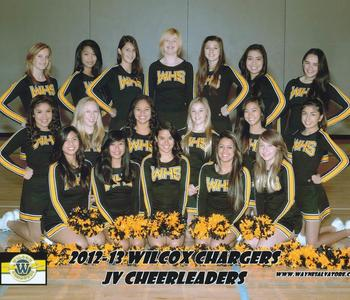 JV Cheer Team 12-13.jpg