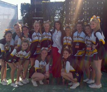 Cheer 11-12 at 49ers.jpg