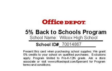Office Depot Discount Card Single.jpg