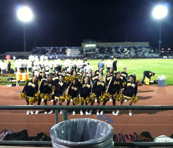 cheer at schs fb game 2013.jpg