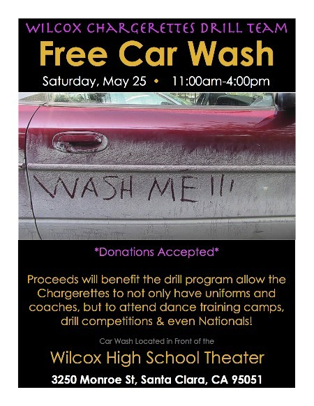 Car Wash Flyer.jpg