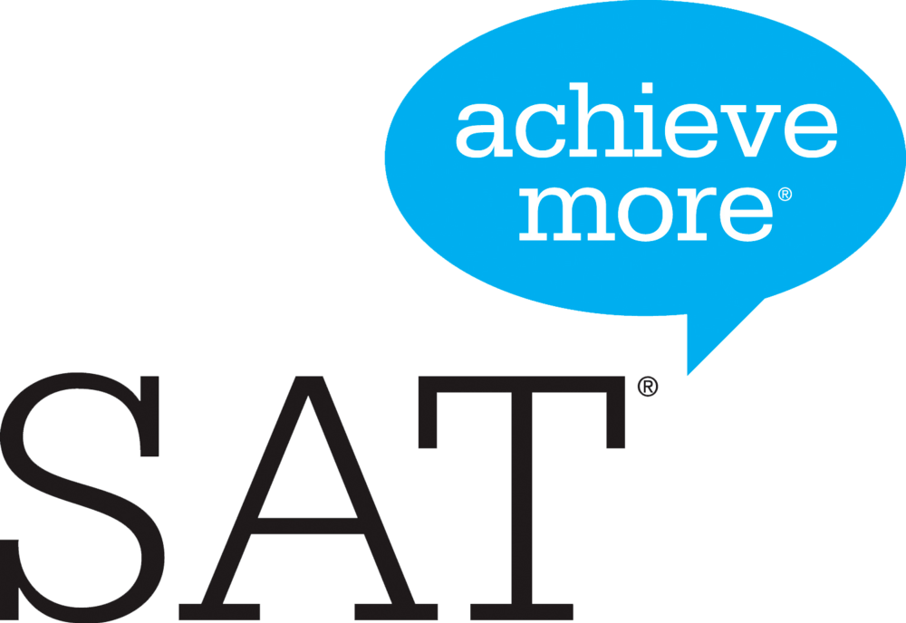 Do Admission counselors read SAT essay while reviewing your application?