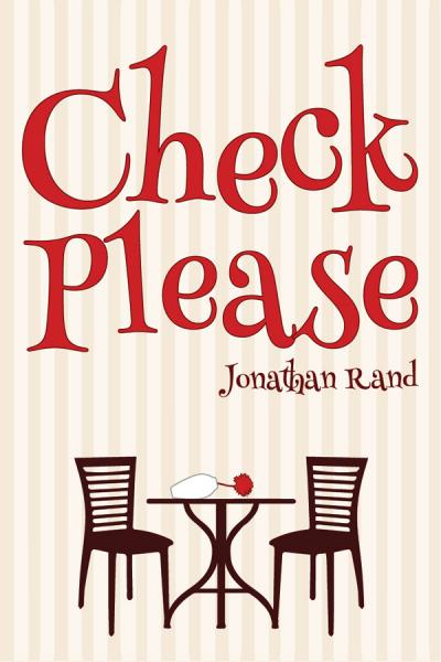 Come out and audition for Wilcox Stage Company's Fall Production of Check  Please! Auditions are September 5th and 6th 2:10-4:30pm. All audition paperwork  can be found online at wilcoxstage.weebly.com and must be printed and completed  prior to your audition.